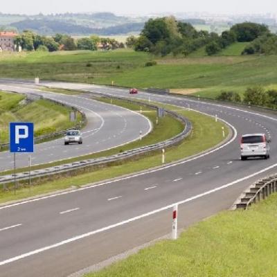 Stalexport vydělává na provozu dálnice A4 Katowice – Krakow