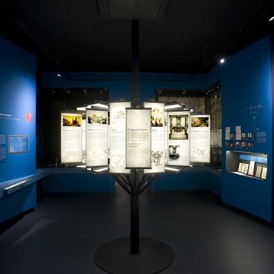 Gliwické muzeum se dostalo mezi evropskou smetánku