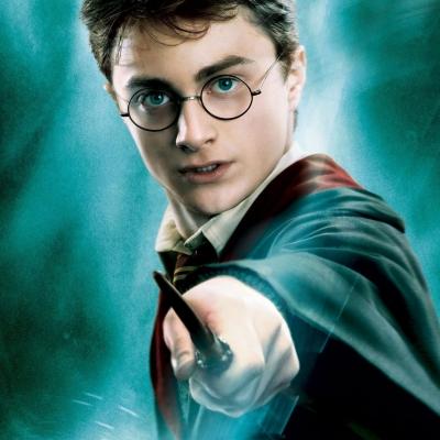 Magia podobno oznacza zło. Dlatego polska szkoła zabroniła dzieciom czytać Harry'ego Pottera