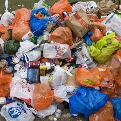 Ostrawa buntuje się przeciwko rozbudowie największej spalarni odpadów niebezpiecznych.