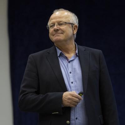 Verner Lička: Fotbal dělají lépe Češi, ale Poláci ho umí lépe prodat