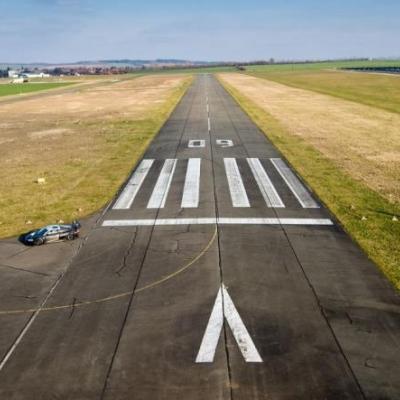 foto: rynek-lotniczy.pl