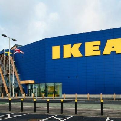 foto: archiv IKEA
